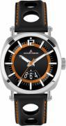 Мужские наручные часы Jacques Lemans 1-1740I