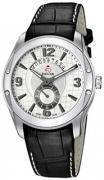 Мужские наручные часы Jaguar J617_H