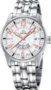 Мужские наручные часы Jaguar J627_1