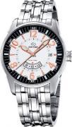 Мужские наручные часы Jaguar J627_2