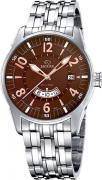 Мужские наручные часы Jaguar J627_4