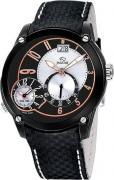Мужские наручные часы Jaguar J632_3