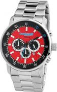 Мужские наручные часы Lambretta 2152/red