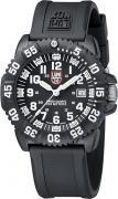 Мужские наручные часы Luminox A.3051