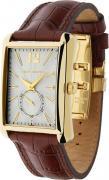 Мужские наручные часы Philip Laurence PT23012-11S