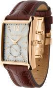 Мужские наручные часы Philip Laurence PT23052-11S