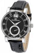 Мужские наручные часы Philip Watch 8251 193 125