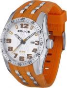 Мужские наручные часы Police PL-12557JS/04C