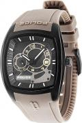 Мужские наручные часы Police PL-13547JSB/02A