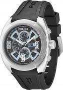 Мужские наручные часы Police PL-13594JS/02