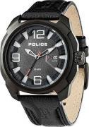 Мужские наручные часы Police PL-13836JSB/61