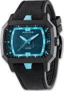 Мужские наручные часы Police PL-13838JPB/02