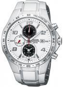Мужские наручные часы Pulsar PF8343X1