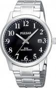 Мужские наручные часы Pulsar PS9017X1