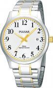 Мужские наручные часы Pulsar PS9019X1