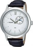 Мужские наручные часы Pulsar PV5003X1