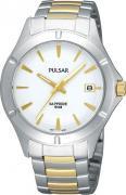 Мужские наручные часы Pulsar PXH955X1
