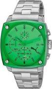 Мужские наручные часы Puma PU102591004