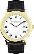 Мужские наручные часы Raymond Weil 54661-PC-00300