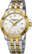 Мужские наручные часы Raymond Weil 5599-STP-00308