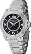 Мужские наручные часы Raymond Weil 8650-ST-05207