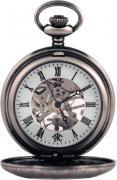 Мужские карманные часы РФС P233401