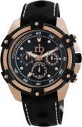 Мужские наручные часы RoccoBarocco CCR-1.1.5