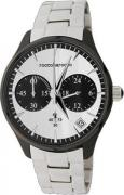 Мужские наручные часы RoccoBarocco KRN-3.3.1