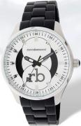 Мужские наручные часы RoccoBarocco NEM-1.3.3