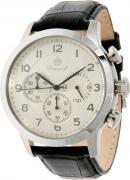 Мужские наручные часы Romanoff 6152G1BL