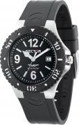 Мужские наручные часы Sector 3251 111 004
