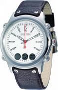 Мужские наручные часы Sector 3251 405 045