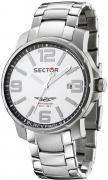 Мужские наручные часы Sector 3253 189 001