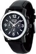 Мужские наручные часы Sector 3271 639 025