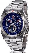 Мужские наручные часы Sector 3273 671 035