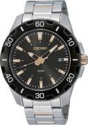 Мужские наручные часы Seiko SGEE51P