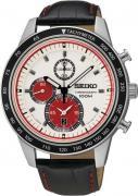 Мужские наручные часы Seiko SNDD91P1