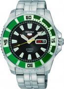 Мужские наручные часы Seiko SRP205K1S