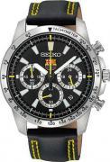 Мужские наручные часы Seiko SSB073P2