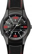 Мужские наручные часы Steinmeyer S 081.73.25