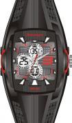 Мужские наручные часы Steinmeyer S 432.73.35