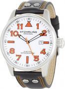 Мужские наручные часы Stuhrling 141.33152
