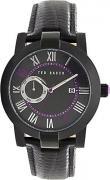 Мужские наручные часы Ted Baker ITE1075