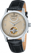 Мужские наручные часы Thomas Earnshaw ES-8014-03