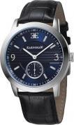 Мужские наручные часы Thomas Earnshaw ES-8022-03
