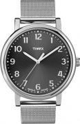 Мужские наручные часы Timex T2N599