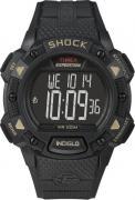 Мужские наручные часы Timex T49896