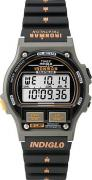 Мужские наручные часы Timex T5H941