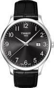 Мужские наручные часы Tissot T063.610.16.052.00