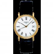 Мужские наручные часы Tissot T52.5.421.13